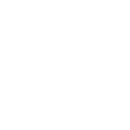Aktuelles Wetter: Klarer Himmel